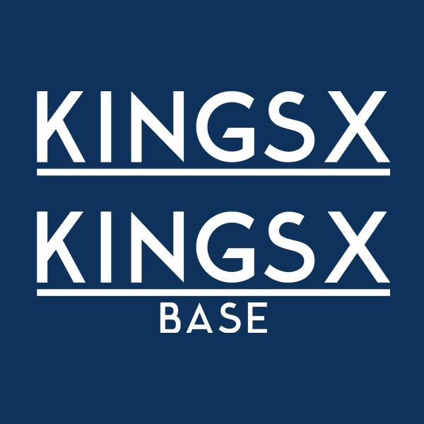 KINGSX